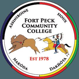 Fort Peck Community College