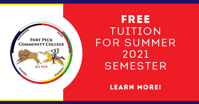 FPCC-Free Tuition for Summer 2021 Semester